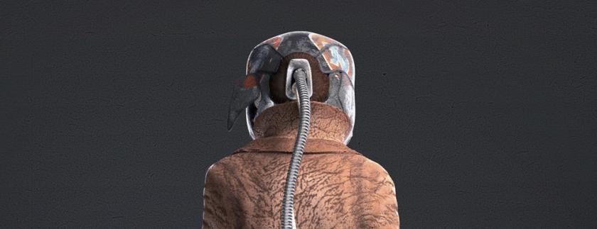 Gogglehead-thumb