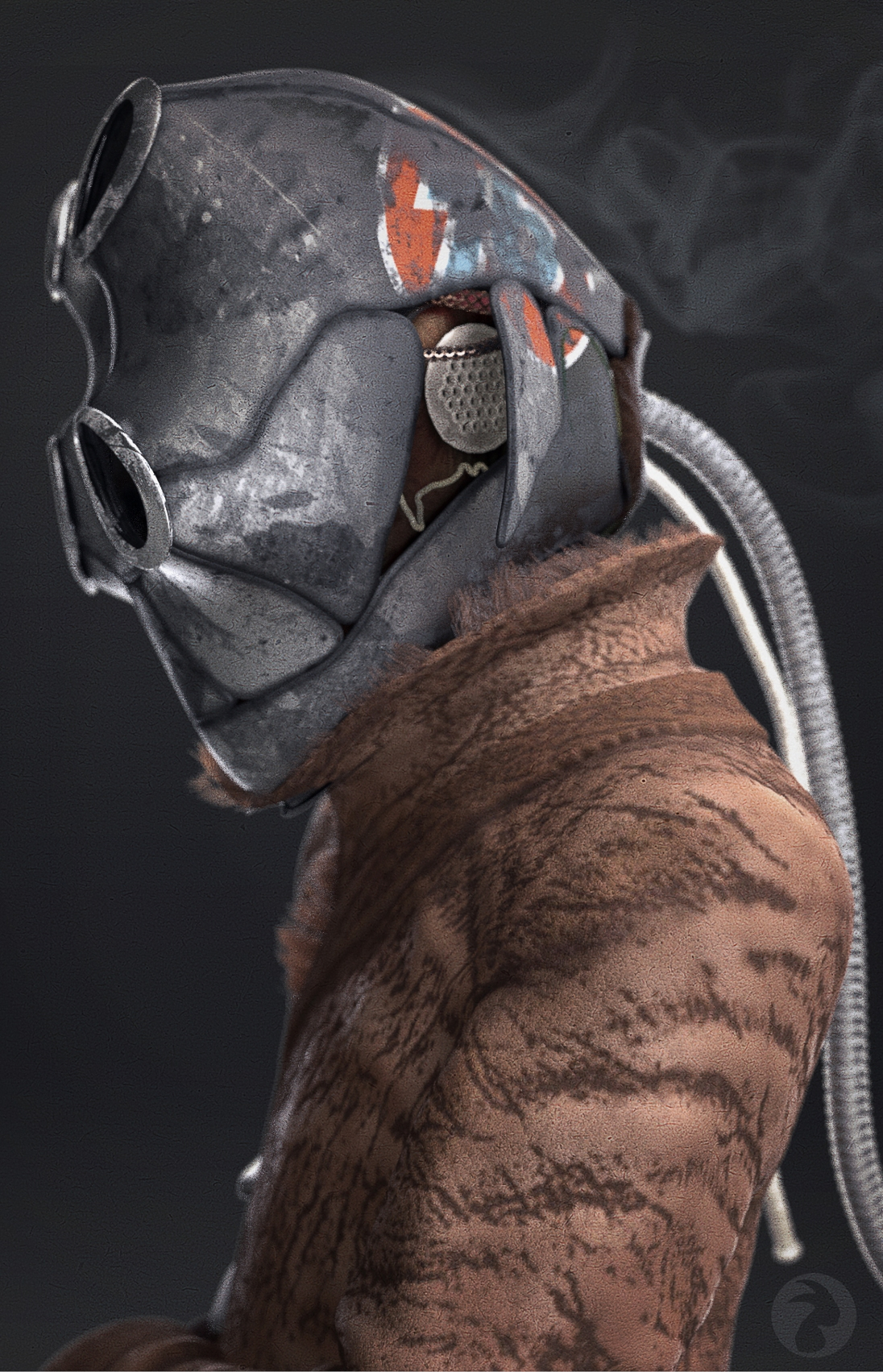 Gogglehead8-Detail2