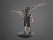Angel_1