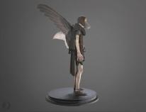 Angel_2