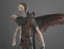 Angel_6