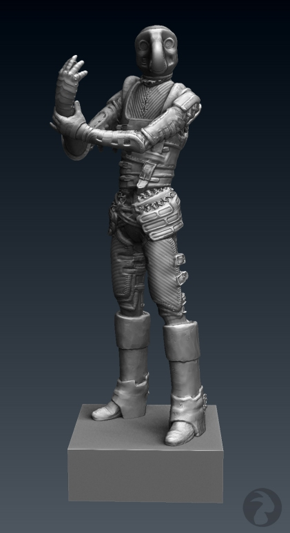 ZBrush Document5