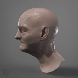 Angel-head2
