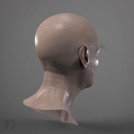Angel-head3