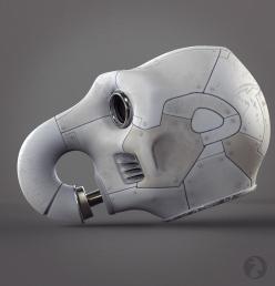 Batbishop-mask2