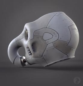 Batbishop-mask3