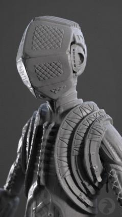 Batbishop3-shieldface5-detail