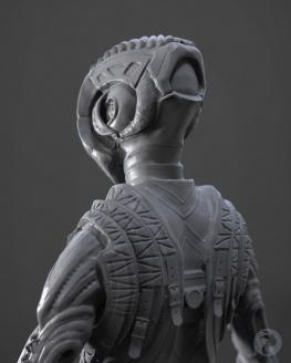 Batbishop3-shieldface7-detail