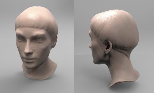 face-portman.3