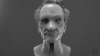 face2-
