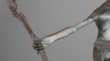 Ragbird6