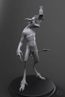 Siren-Untextured-3