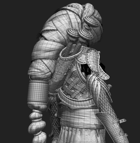 ZBrush Document4