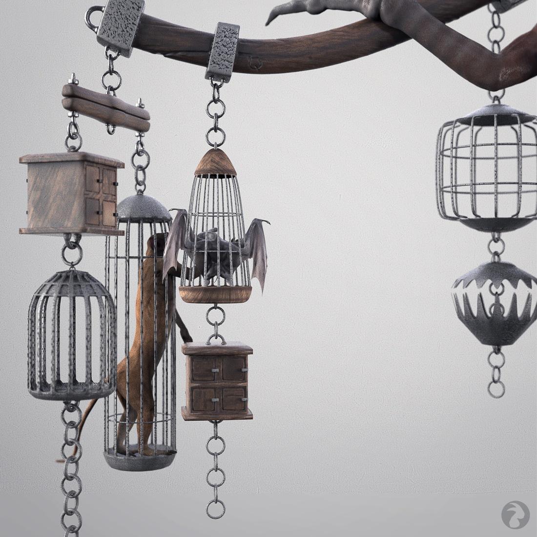 Cherubrig-detail2