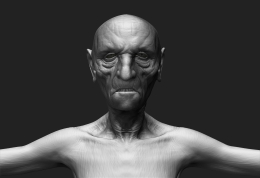 ZBrush Document12