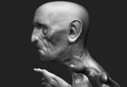 ZBrush Document13