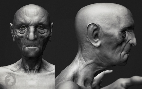 ZBrush Document14