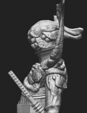 ZBrush Document7