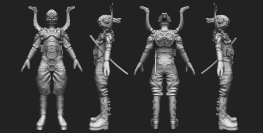 ZBrush Document9e