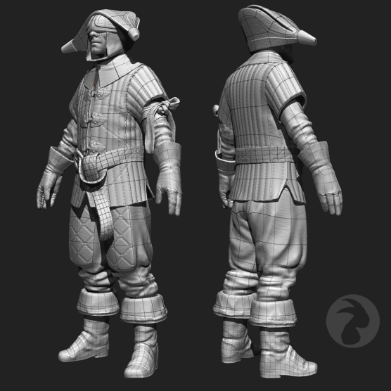 ZBrush Document1