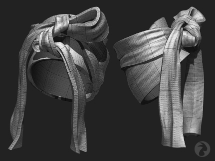 ZBrush Document11