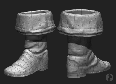 ZBrush Document16