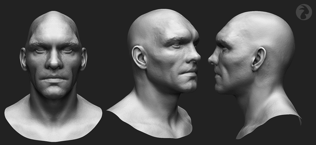 ZBrush Document18