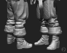 ZBrush Document6
