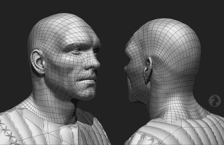 ZBrush Document8