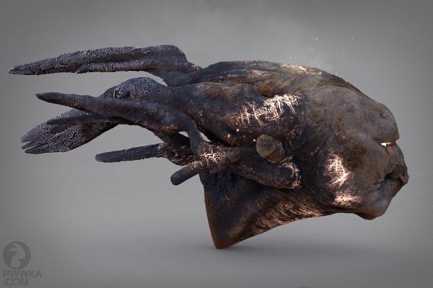 wood-demon-4