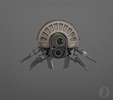 Apache1b
