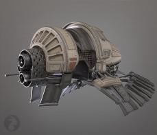 Apache1d