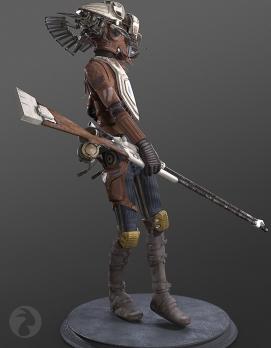 Apache5