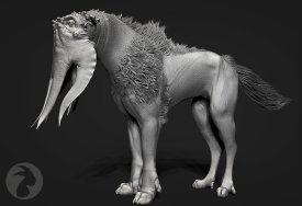 Demondog-Cav1