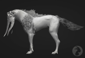 Demondog-Cav2