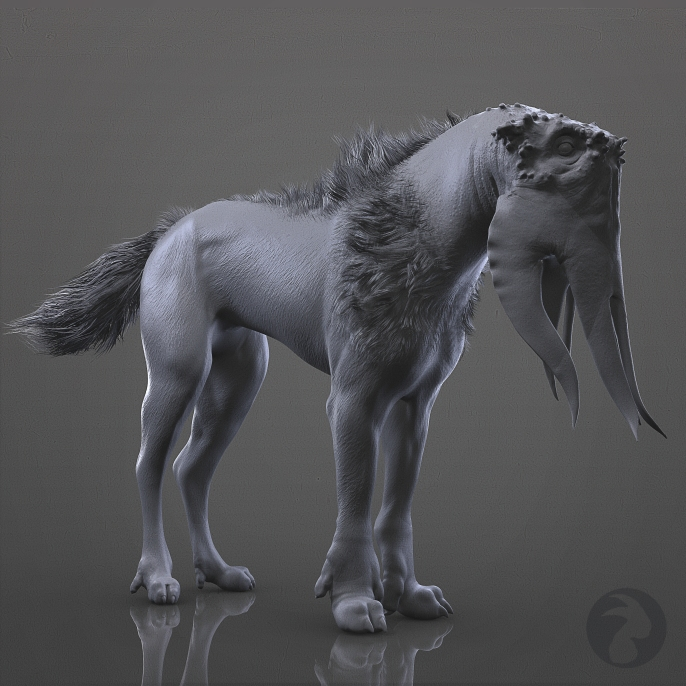 Demondog3