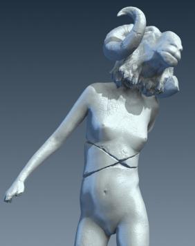 ramhead render11 w depth