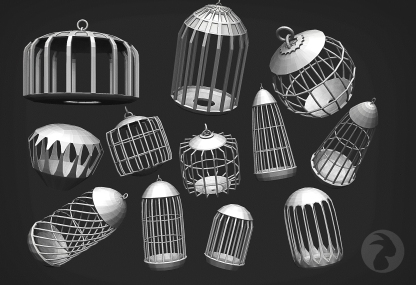 Trader-Cages1