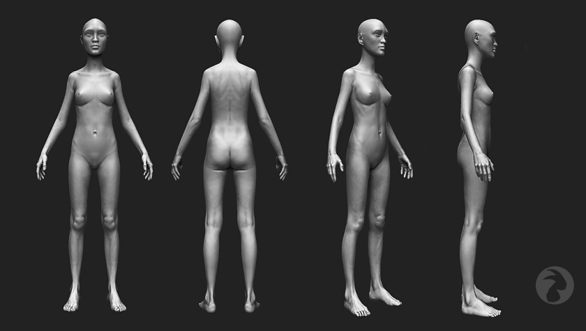ZBrush Document21