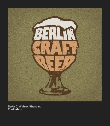 Berlin Craft Beer