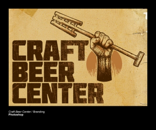 Craft Beer Center