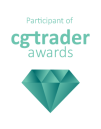 cgtrader-badge_vertival_275x350_green