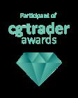 cgtrader-badge_vertival_275x350_green