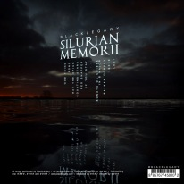 back_cover_9d