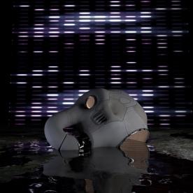 mask-primordial.52