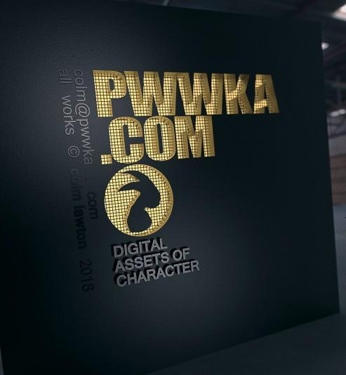 pwwka2web