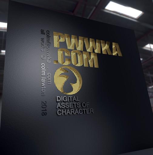 pwwkaWeb